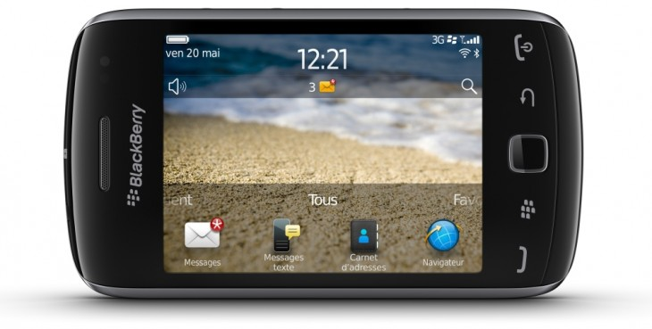 05014182-photo-blackberry-curve-9380