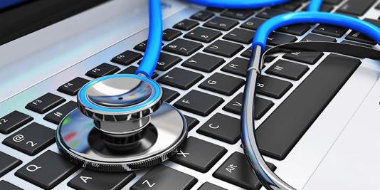424560-best-antivirus-for-2014-min