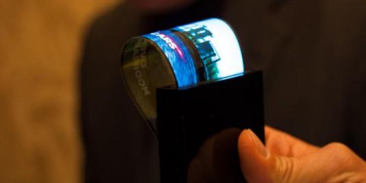 Samsung-youm-ecran-souple-4