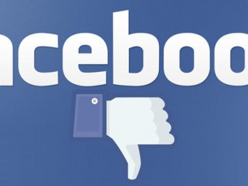facebook-je-naime-pas-raisons