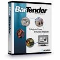 logiciel-bartender-basic.jpg