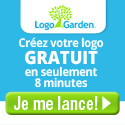 logo-garden-125x125.jpg
