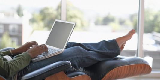 pourquoi travailler en freelance