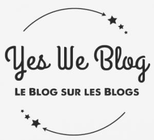 pourquoi-bloguer