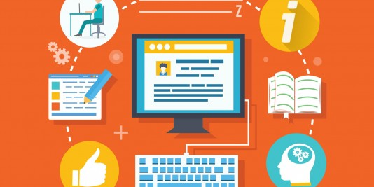 pourquoi-creer-blogue-entreprise-min