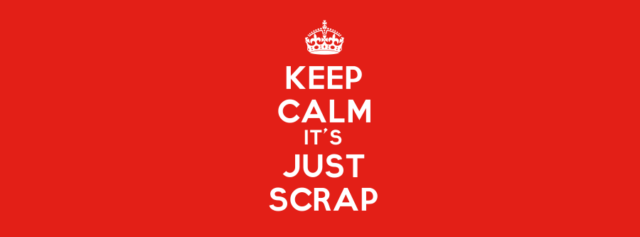 Scraper avec Excel