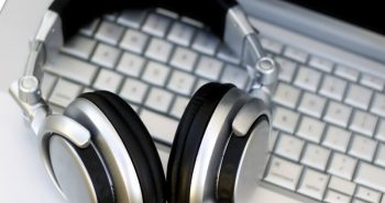 transcription-audio
