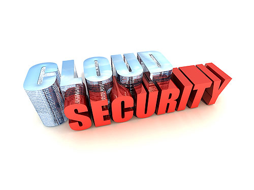 securite-du-cloud